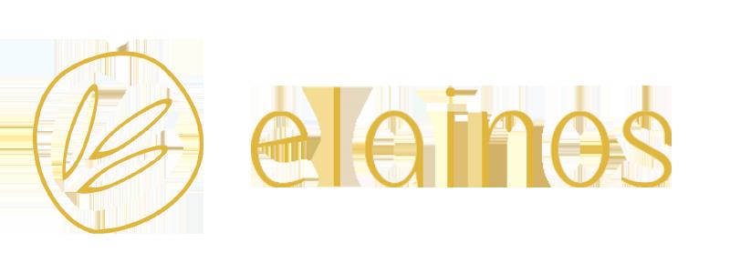 Bulk Producer Prices for Extra Virgin Olive Oil - Elainos